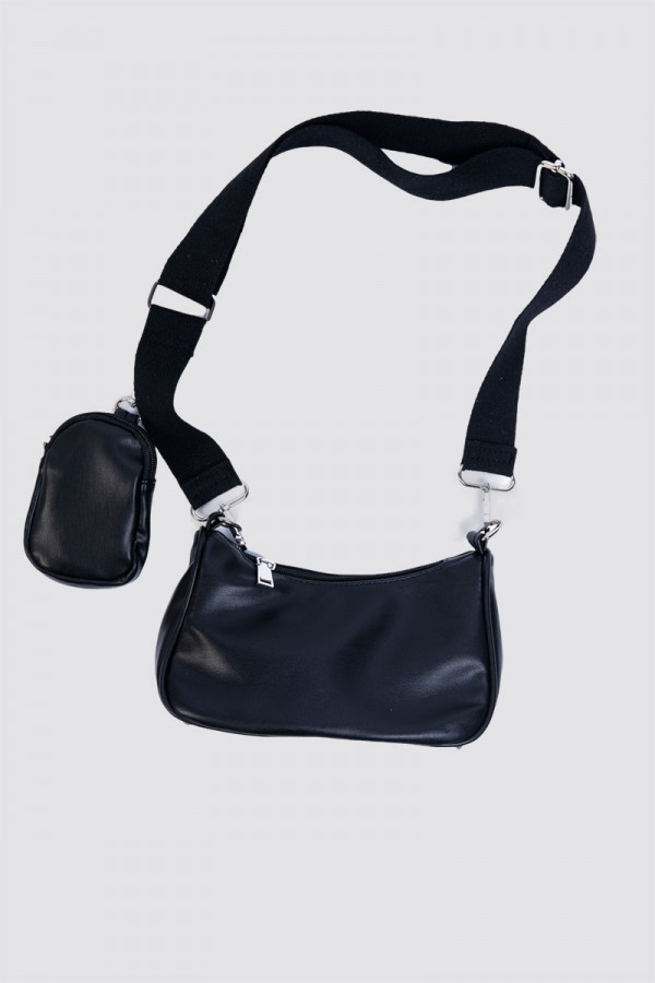 Cross Body Bag - Liza
