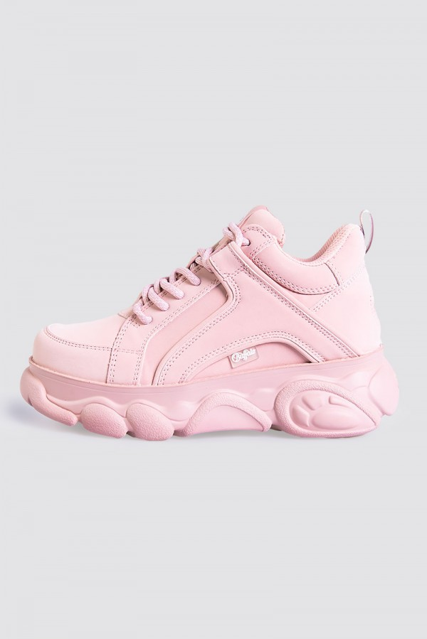 Sneakers - CLD CORIN LIGHT PINK